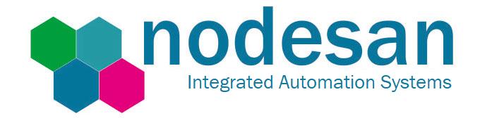 Nodesan Entegre Otomasyon Sistemleri San ve Ti A.Ş.
